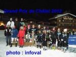 grand-prix-chatel-2012-150x112
