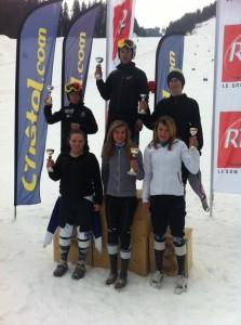 COUPE DE BRONZE U14 à CHATEL dans sport podium-e1364114730673-223x300